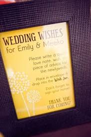 wedding wishes and advice 25 adirondack wedding wish cards wedding by nellieandruthdesigns