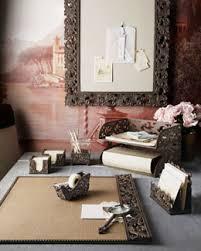 28 womens desk accessories stylish desk accessories for