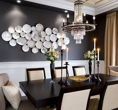 dining room ideas dining room ideas javedchaudhry for home design
