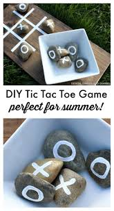 Patio Ice Bucket With Stand by Diy End Table With Built In Planter Or Ice Bucket End Tables