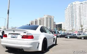 2004 bmw m3 coupe for sale 2004 bmw twcompetition e46 bmw m3 widebody m3 for sale