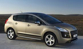 peugeot 3008 wikipedia peugeot 3008 related images start 100 weili automotive network