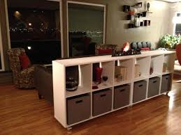 wooden room dividers best easy diy room divider ideas