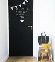 customiser une porte de chambre astuces pour customiser vos portes fabricant de portes d entrée d