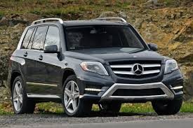 mercedes jeep black how buying a new car in egypt is hard elmens