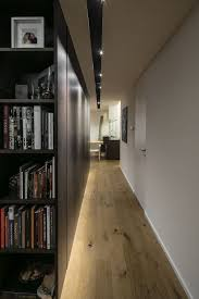 home interiors photo gallery 144 best interiors corridors images on architecture