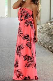 best 25 beach maxi dresses ideas on pinterest spring maxi