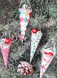 98 best yule trees and other stuff for the holidays images on