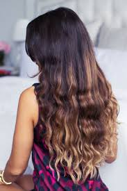 Infusions Hair Extensions by 9 Best Easy Workout Hairstyles Images On Pinterest Workout
