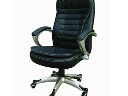 Ergonomic Mesh Office Chair Design Ideas Chair Mesh Ergonomic Office Chair Beautiful Mesh Ergonomic