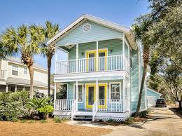 in crystal beach destin real estate destin fl homes for sale