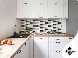 pictures of kitchen cabinet door styles popular kitchen cabinet door styles you should about