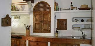 Wohnzimmerm El Rustikal Rustikale Luxus Villa In Nerja Mit 3 Schlafzimmern El Monte Bajo