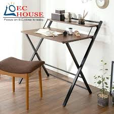 Ikea Art Desk Desk Cheap Art Desk Cheap Art Desks For Sale Ikea Art Desk Setup