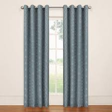 Best Blackout Curtains For Day Sleepers Trellis Blackout Curtains Wayfair