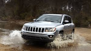2017 jeep compass limited 4k wallpapers 3840x2348 jeep compass limited 4k new image wallpaper
