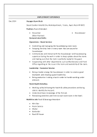 harry wijaya resume