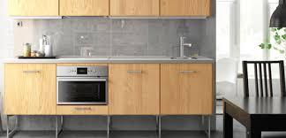 unterschrank k che 60 cm küchenunterschränke 60 cm ikea at