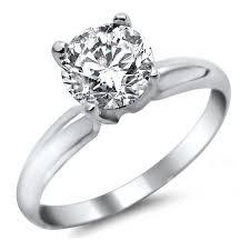 inexpensive wedding bands best inexpensive wedding rings sheriffjimonline