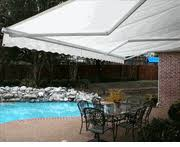 Awning Tech Retractable Awning Hutshop Com