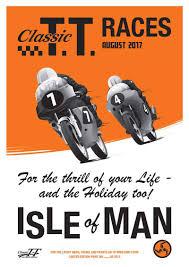 road trooper u2013 independent motorbike touring magazine blog