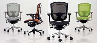 Most Confortable Chair 10 Most Comfortable Chairs Networx