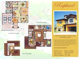 moveinthecity com house and lot for sale for rent in manila