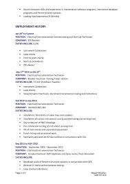 Pre Dental Resume Leadership Skills Resume Example Resume Example And Free Resume