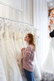 sale wedding dress wedding dress sle sale