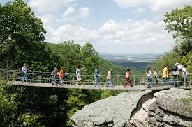 Tennessee nature activities images Chattanooga outdoor activities 10best attractions reviews jpg