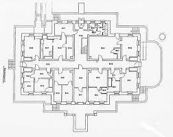 walkout ranch floor plans walkout basement floor plans home planning ideas 2018
