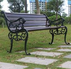 Shoe Storage Bench Amazon Militariart Bench Iron Park Bench Image Ideas Garden Wrought And
