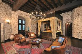 extraordinary castle built in 1179 u2013 price upon request pricey pads