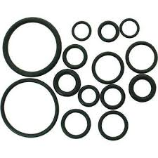 Faucet Washer Size Chart O Rings U0026 Washers Faucet Parts U0026 Repair The Home Depot