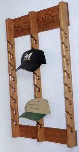 Baseball Bat Wall Mount Best 25 Baseball Cap Rack Ideas On Pinterest Baseball Hat