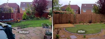 collection landscaped gardens for small gardens photos best