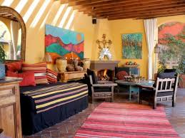 best 25 spanish living rooms ideas on pinterest southwestern