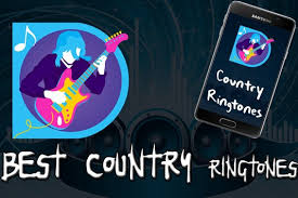 free country ringtones for android best country ringtones apk free audio app for