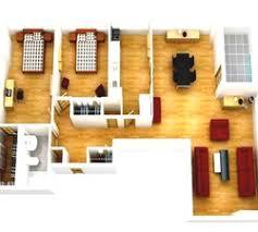 Designing Your Own Kitchen Online Free by Virtual Kitchen Designer Idolza