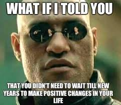 New Year Meme - 35 best funny new year memes quotes humor hilarious resolutions