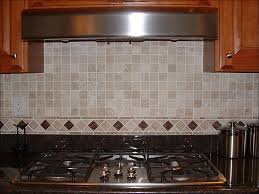 kitchen glass tile backsplash installation mosaic tile