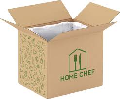 Home Chef by How To Eat Healthy While Improving Your Cooking Skills How It