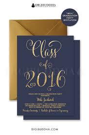 college graduation invitation designs formal college graduation invitations with how to