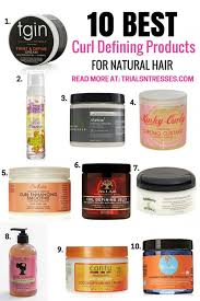 best curl enhancer for thin hair best 25 curly hair products ideas on pinterest curly hair tips