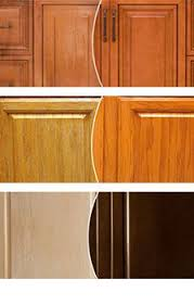 restore cabinet finish home depot 13 best nhance wood renewal blog posts images on pinterest cabinet