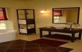 chambre d hote ahetze chambre d hôtes de charme villa coriolan à ahetze