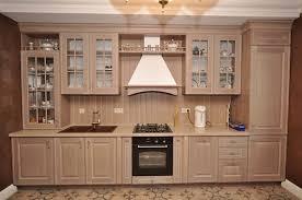 kitchen cabinet kitchen cabinets design example kitchens