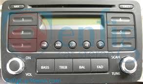 Putting An Aux Port In Your Car Ipod Iphone Aux Usb Guide U2013 Volswagen Passat 2006 2007 2008 2009