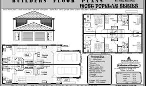 Mcmansion Floor Plans House Plan Shop Empty Nester House Plans For Easy Living The