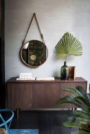 Decorating A Credenza Living Room Living Room Credenza Images Modern Living Room